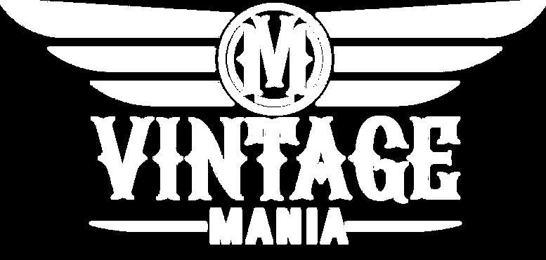 VINTAGE MANIA LOGO WHITE.png