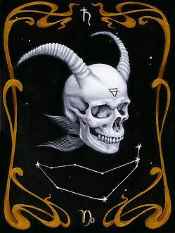 Capricorne.web.jpg