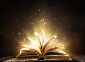 Apprendre Le Tarot Leçon #7: l'Art du Storytelling