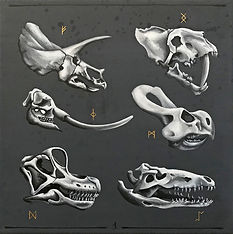 Animalium.Nobilis.1.web.jpg