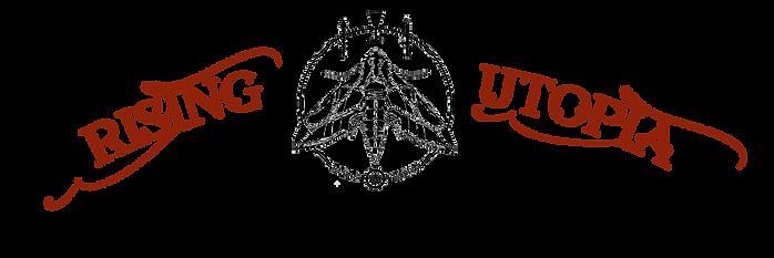 Logo.ecrit.png