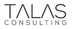 Talas Consulting
