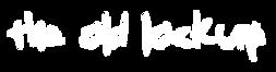 theold lockup_logo_white.png