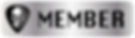 Menuボタン-04.png