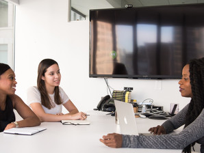 The #1 reason companies hire Customer Success Managers