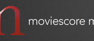Moviescore Media - COMMING SOON!