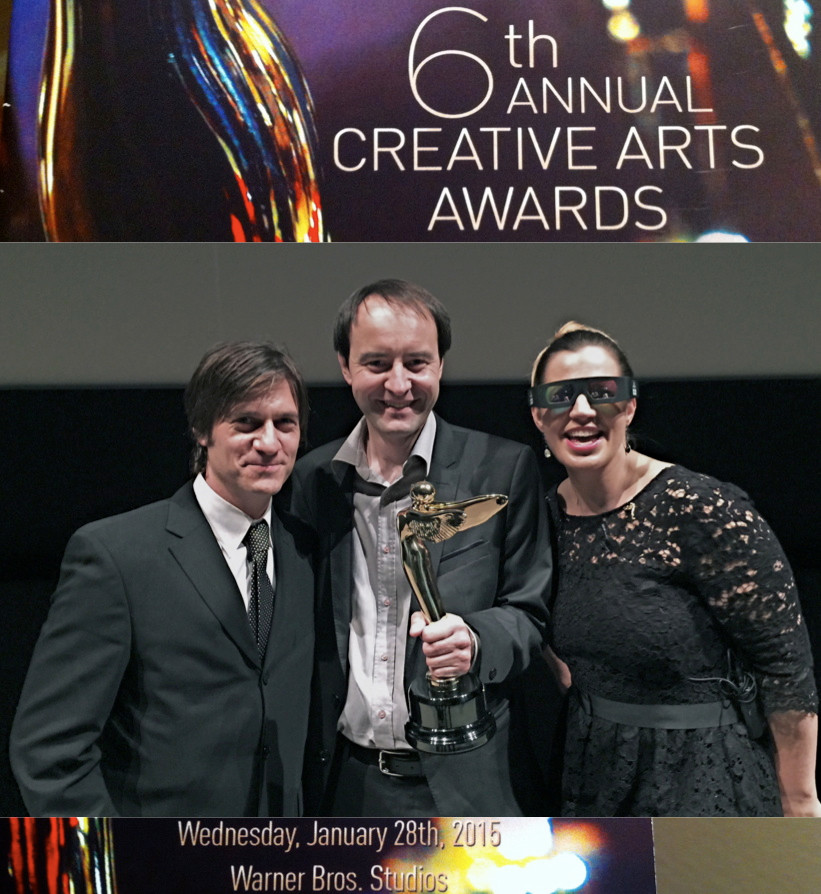 Bartek Gliniak Hollywood Award creative composer.jpg
