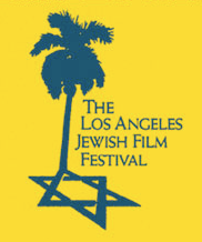 'CALL HER LOTTE' AT THE LA JEWISH FILM FESTIVAL 2014