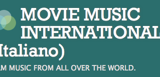 MY NIKIFOR - the soundtrack reviewed by MOVIE MUSIC INTERNATIONAL (Italiano)