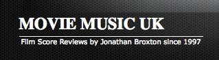"MOVIE MUSIC UK. ""OSZUKANE"" ('DECEIVED')"