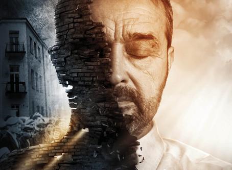 Bogdan's Journey in Polish cinemas !
