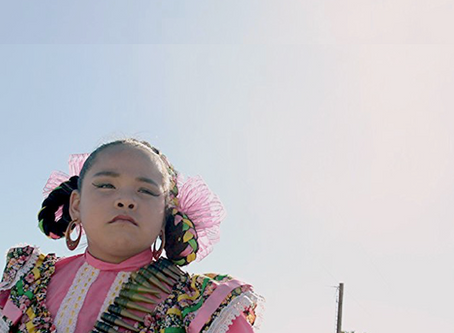 'Sin Cielo' at the Los Angeles Film Fest