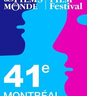 GOOOOD NEWS FROM 41ST WORLD FILM FESTIVAL MONTREAL 2017 !