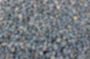 20mm Blue Screenings.jpg