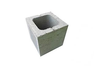 apex masonry half block.png
