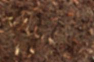 Tea Tree Mulch - Copy.jpg