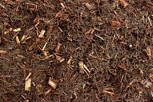 Tea Tree Mulch - Copy.jpg