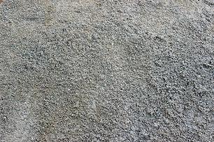 1-Maroochy River Sand.jpg