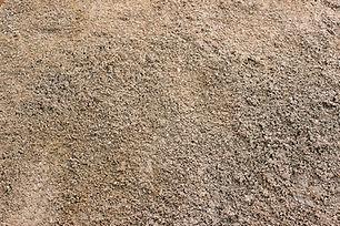 1-Maroochy River Sand_edited.jpg