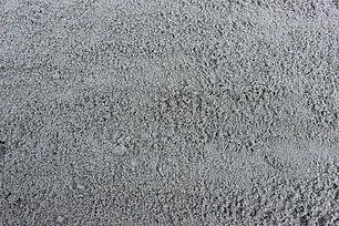 block sand.jpg
