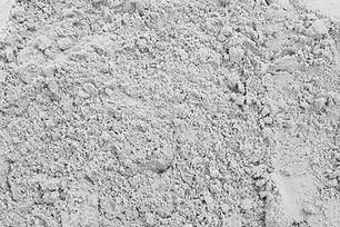 1-Washed Sand_edited.jpg