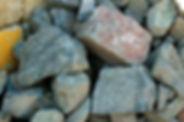 Pitching Rock.jpg