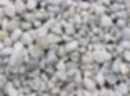 White ash.jpg