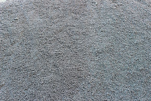 Crusher Dust.jpg