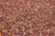 20mm Western Red.jpg