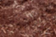 Cypress Mulch copy.jpg