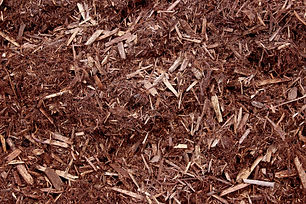 Cypress Mulch copy.jpg