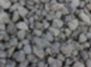 Tumbled Charcoal 30-40mm.JPG