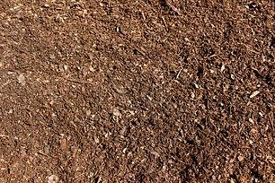 Earthgrow.jpg