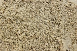 1-Washed Sand.jpg