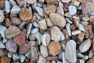 50-75mm Tumbled Sandstone.jpg