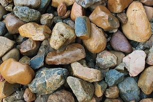 75-150mm River Rock.jpg
