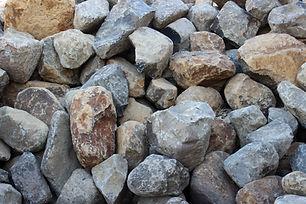 Bush Rock.jpg
