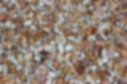 20mm Sandstone.jpg