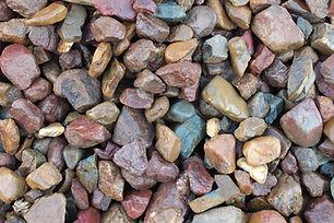 40-75mm River Rock.jpg