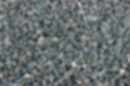 10mm Blue Screenings.jpg