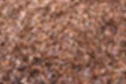 15mm Slash (This One).jpg