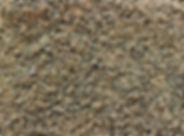 1-Concrete Blend.jpg