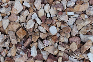 20-50mm Tumbled Sandstone.jpg