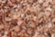 Hardwood Chip.jpg