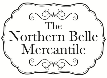 NB Mercantile Update