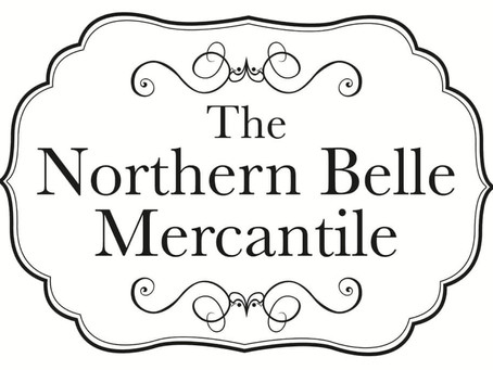 NB Mercantile Update