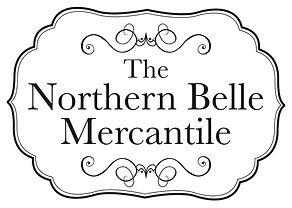 NB Mercantile Logo.jpg