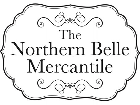The Northern Belle Mercantile - FAQ's