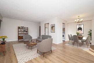 24 Living room staged.jpg