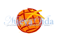 Logo ICNV.PNG